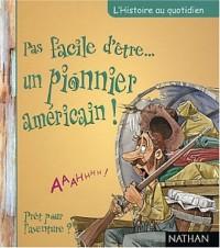 Pionnier américain