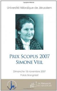 Livre d'or Simone Veil