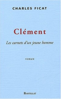 Les Carnet de Clément