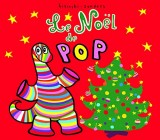 Le Noël de Pop