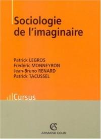 Sociologie de l'imaginaire