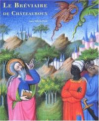 Le Bréviaire de Châteauroux
