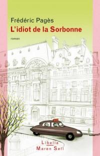 L'Idiot de la Sorbonne