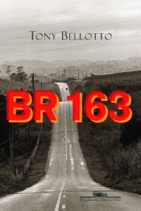 Br 163 (Em Portuguese do Brasil)