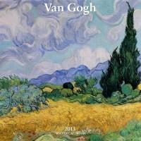 Wk-13 Van Gogh