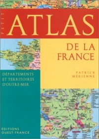 Petit atlas de la France