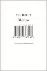 Mongo. Avventure nell'immondizia