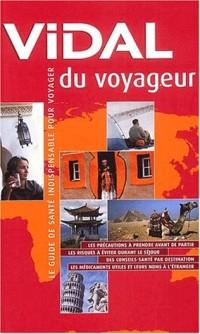 Vidal du voyageur