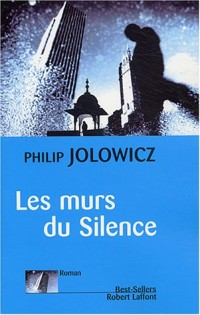 Les Murs du silence