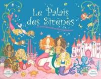 Le Palais des Sirènes