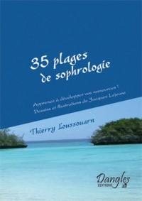 35 plages de sophrologie : Apprenez à développer vos ressources !