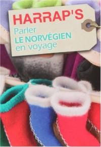 parler le norvegien en voyage