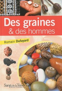 Des graines & des hommes