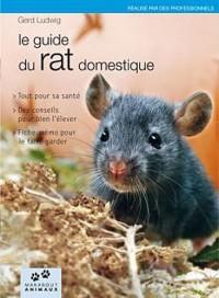 Le guide du rat