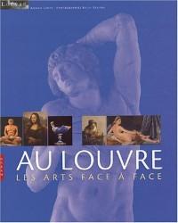 L'Art du Louvre
