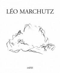 Léo Marchutz : Peintre et lithographe