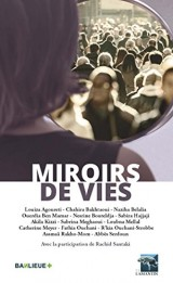 Miroirs de vies [Poche]