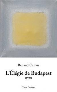L'Élégie de Budapest (1990)