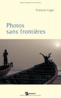 Photos Sans Frontieres