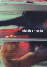 Michèle Sylvander
