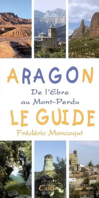 Aragon : De l'Erbre au Mont-Perdu