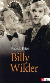 Billy Wilder [Poche]