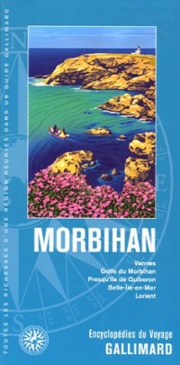 Morbihan (ancienne édition)