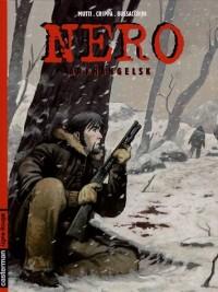 Nero : Arkhangelsk