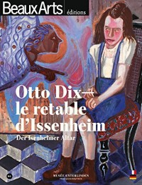 Otto Dix, le retable d'Issenheim