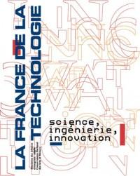 La France de la technologie