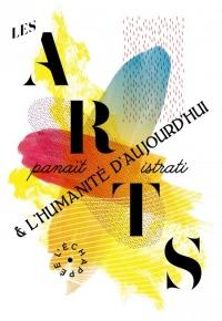 Arts et l'Humanité d'Aujourd'Hui (les)