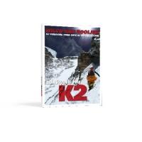 Surviving the K2