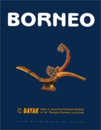 Borneo, the Day in the Coppens Collection