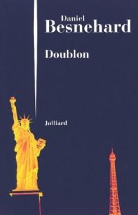 Doublon