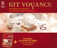 Kit voyance
