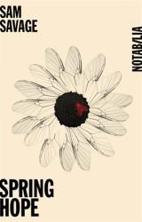Spring Hope [Poche]