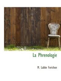La Phrenologie