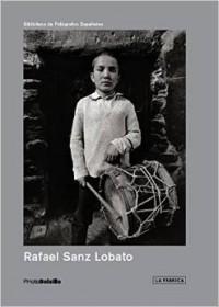 Rafael Sanz Lobato: Photobolsillo