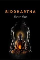 Siddhartha: Full Edition