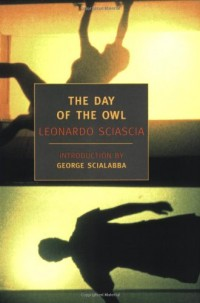 The Day of the Owl