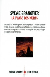 La place des morts