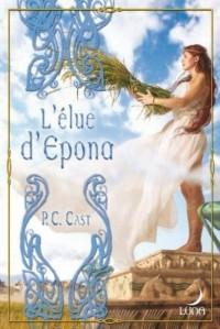 L'élue d'Epona