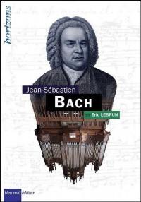 Bach, Jean-Sebastien