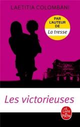 Les Victorieuses [Poche]