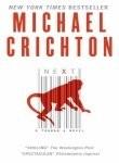 Next: A Novel (Harper Fiction)