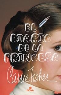 El diario de la princesa/ The Princess Diarist