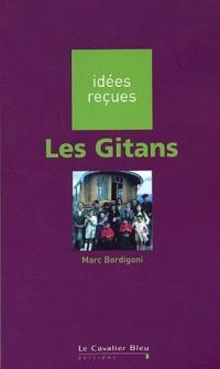 Les Gitans