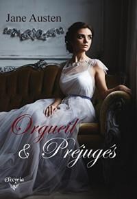 Orgueil et Préjugés (Pride and Prejudice): Les cinq filles de Mrs Bennet  width=