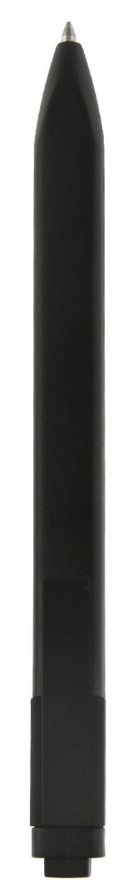 Stylo Roller Retractable Mine 05