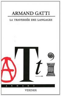 La traversée des langages